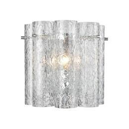ELK Lighting 119101