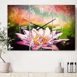 Design Art CLM123453P