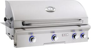 American Outdoor Grill 36PBL00SP