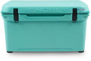 Engel ENG65SF