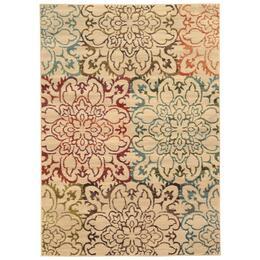 Oriental Weavers E4872A305396ST
