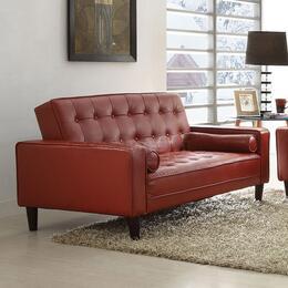 Glory Furniture G849L