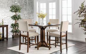Furniture of America CM3018PT