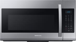 Samsung ME19R7041FS