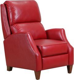 Lane Furniture 651711SERENERED