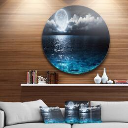 Design Art MT9653C11