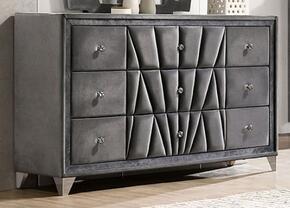 Furniture of America CM7164D