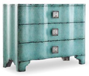Hooker Furniture 63885016