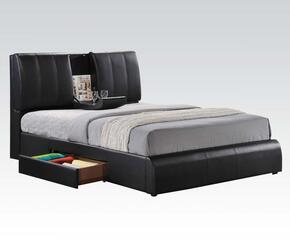 Acme Furniture 21266EK
