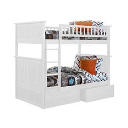Atlantic Furniture AB59112