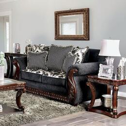 Furniture of America SM6218LV