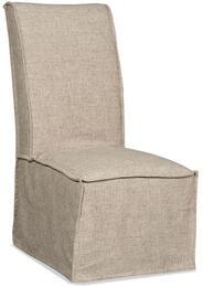 Hooker Furniture 300350098