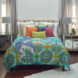 Rizzy Home QLTBT1824BL009092