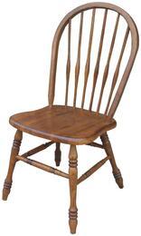 Chelsea Home Furniture 823157CBW