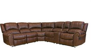 Myco Furniture GR910BR