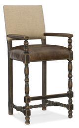 Hooker Furniture 596020360BLK