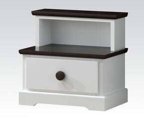 Acme Furniture 30224