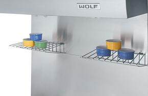 Wolf 810435