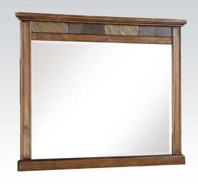 Acme Furniture 24444