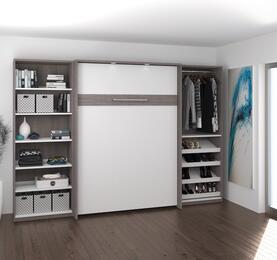 Bestar Furniture 8089447