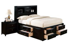 Acme Furniture 14102CKN