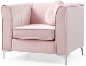 Glory Furniture G794AC