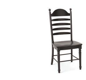 Chelsea Home Furniture 823159CB