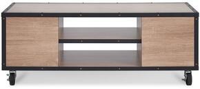 Acme Furniture 81720