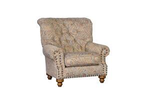Chelsea Home Furniture 399310F40CHDTS