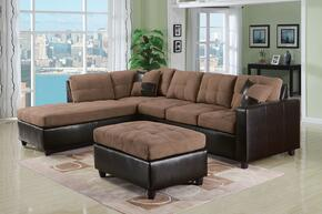 Acme Furniture 513302PC
