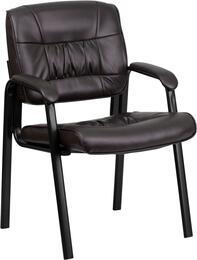 Flash Furniture BT1404BNGG