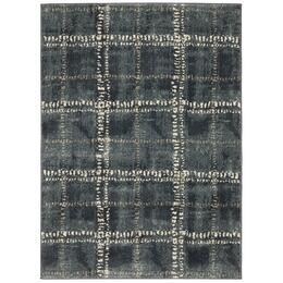 Oriental Weavers C0746J200280ST
