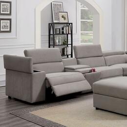 Furniture of America CM6645SECT