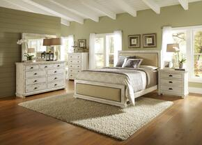 Progressive Furniture P610FUBDMNC