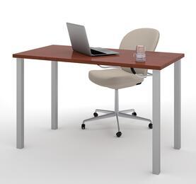 Bestar Furniture 6585539