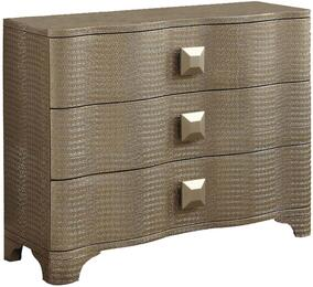 Acme Furniture 90112