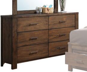 Acme Furniture 21685