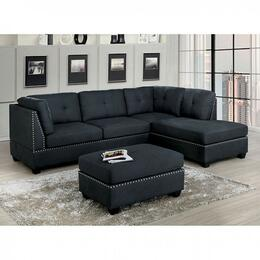 Furniture of America CM6966SECT