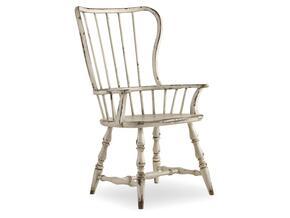 Hooker Furniture 540375300