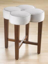 Hillsdale Furniture 50958