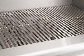 American Outdoor Grill 36B11A