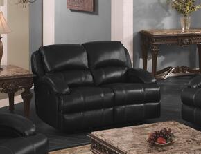 Myco Furniture CA820LBK