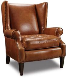 Hooker Furniture CC420085