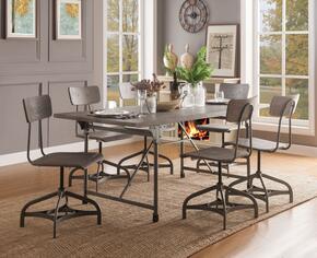 Acme Furniture 702757SET