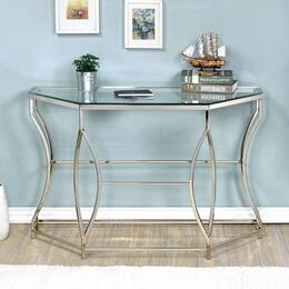 Furniture of America CM4160S