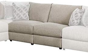 Acme Furniture 55840