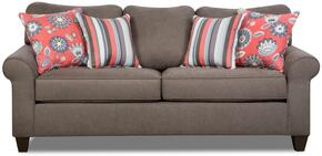 Lane Furniture 169003BEACHFRONTCEMENT