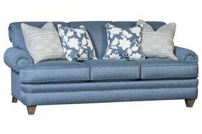 Chelsea Home Furniture 392377F10SHO