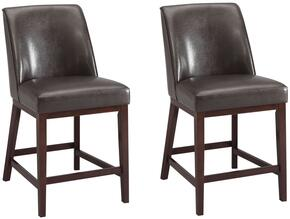 Acme Furniture 96356
