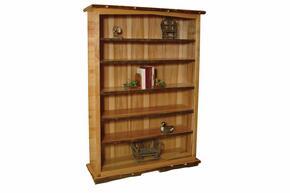 Chelsea Home Furniture 4201360